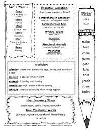 Character Trait Worksheet Worksheet Reading Comprehension Worksheets 4th Grade