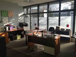 vente bureau vente bureau roubaix bureau à vendre réf ent 958 367