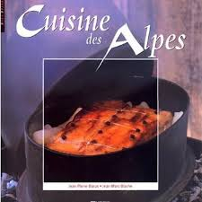 magazine de cuisine professionnel jean marc blache photographe professionnel sur grenoble et rhône