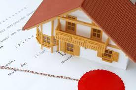 Immokauf 24 Immobilienkauf Vorsicht Bei Der Maklerklausel Immobilien