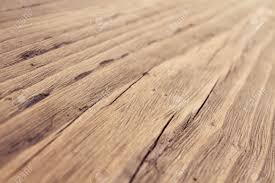 Perspective Laminate Flooring Wood Floor Perspective Images U0026 Stock Pictures Royalty Free Wood