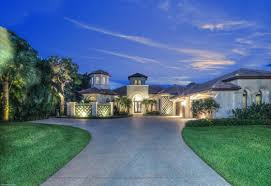 Zillow Jupiter Fl by The Orrico Team The Real Estate Professionals In The Jupiter Fl Area