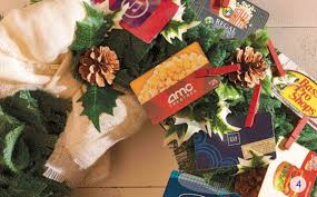 gift card trees the best gift card tree and wreaths gcg burlap wreath loversiq