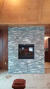 home decor view lennox fireplace parts amazing home design
