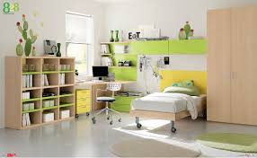 child room decorating your child s bedroom with the kids room furniture blogbeen