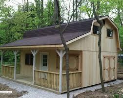 special hi loft porch barn amish oak furniture u0026 mattress store