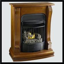 charmglow gas l parts charmglow gas fireplace charmglow gas heater parts gettheebehind me
