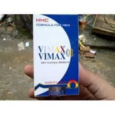 sell drug ing vimax oil canada original permanent p enis enlar