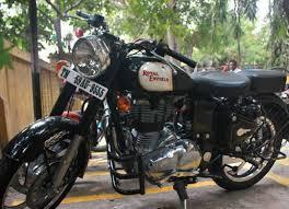 state minister u0027s son dies in bike crash today u0027s paper the hindu