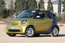 smart model prices photos news reviews and videos autoblog