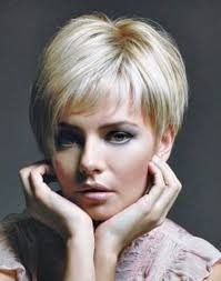 gray hairstyles for women over 60 short hairstyles for women over 60 with grey hair