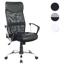 chaise de bureau ikea tabouret de bar ikaca amazing ikea chaise de bureau chaise de