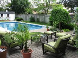 florida pool landscaping pic ideas ideas roselawnlutheran
