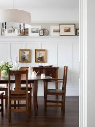 Traditional Dining Room Ideas 30 Best Traditional Dining Room Ideas Houzz