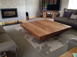 Buy Coffee Table Uk Custom Wooden U0026 Oak Beam Furniture Abacus Tables