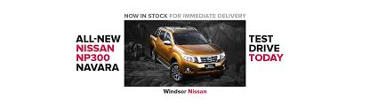 nissan australia special offers windsor nissan welcome to windsor nissan nsw