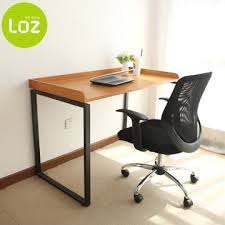 Ikea Laptop Desks Yue Zi Minimalist Furniture Ikea Home Laptop Desk Desk Desk Desk
