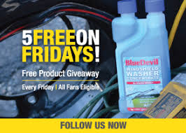 black friday motor oil what to do with old motor oil bluedevil products