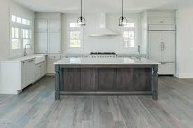 Country Kitchen Design Pictures Country Gray Kitchen Design Ideas U0026 Pictures Zillow Digs Zillow