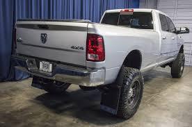 2014 Dodge 3500 Truck Colors - lifted 2014 dodge ram 3500 big horn 4x4 northwest motorsport