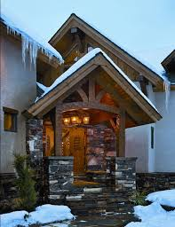Timber Frame Cottage by 18 Best Tiny Timberframe Houses Images On Pinterest Timber