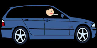 driving after c section insurance driving after c section insurance sectional ideas