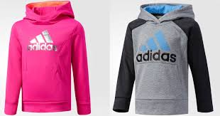 adidas men u0027s hoodie 27 shipped regularly 55 more u2013 hip2save