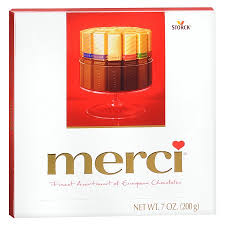 merci chocolates where to buy merci european chocolates milk chocolate walgreens