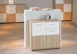 house additions eboli 2 drawer 3 door cabinet u0026 reviews wayfair