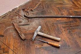 2018 hardwood floor repair costs average price to fix wood flooring
