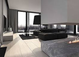 interior decoration of homes modern house interior design dayri me