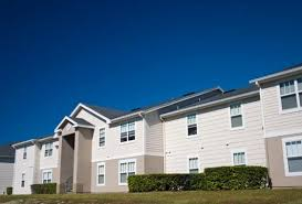 the residence at whispering rentals apartments in st augustine fl for rent living