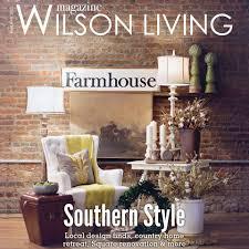 home design magazine facebook wilson living magazine home facebook