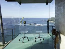 Jobs With Interior Design by Unique Jobs With Stunning Views Home Interior Design Kitchen