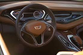 2015 Cadillac Elmiraj Price Guys Which Car Should I Get Audi S5 Or Audi Rs5 Page 3 Ign Boards