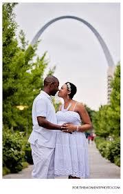 st louis photographers city garden st louis mo st louis wedding photographers for the