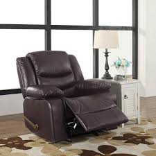 chair and a half recliner amazon wpztinfo