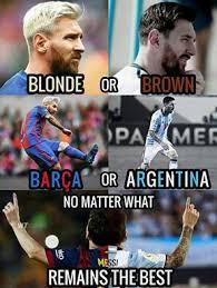 Barca Memes - pin by lizette gonzalez on soccer pinterest messi lionel messi
