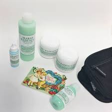 day gift ideas for him s day gift ideas for him mario badescu skin care