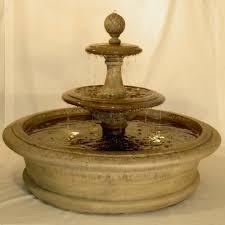 Garden Fountains And Outdoor Decor 25 Beautiful Victorian Outdoor Fountains Ideas On Pinterest