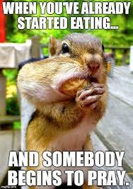 Praying Memes - 124 best catholic humor images on pinterest catholic catholic