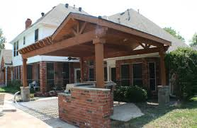 Patio Roof Designs Plans Awning Gable Patio Designs Wonderful Deck Roof Styles Gable