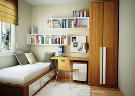 Small Apartments Decorating Small Apartment Decorating Ideas Wider Effect For Limited Space