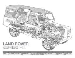 amazon com cutaway colouring 1960 onwards all makes and models