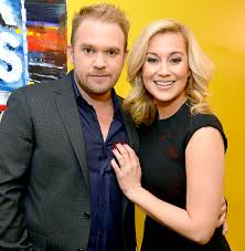 kellie pickler husband kyle jacobs play the newlywed game with us