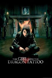 the with the dragon tattoo movie review 2010 roger ebert