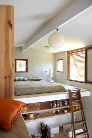Mezzanine Bedroom Google Search Colour And Design Pinterest - Bedroom mezzanine