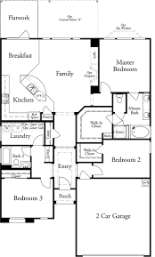 10 best floor plans images on pinterest narrow lot house plans