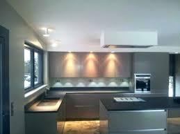 meuble haut cuisine ikea eclairage meuble haut cuisine eclairage meuble cuisine led eclairage