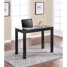 L Shaped Computer Desk Walmart by Black Computer Desk Walmart Muallimce